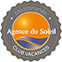 Logo ADSCV